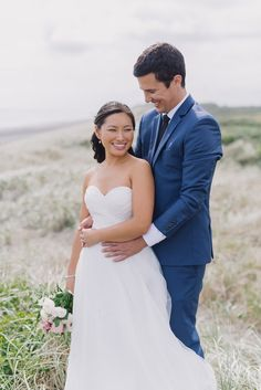 Wedding photography focused on happiness. Allely Estate wedding photography in Auckland. Capturing wedding adventures filled with fun, sparkle & laughter! Auckland, Wedding Photography, Celebrities, Wedding Dresses, Fashion, Bride Dresses, Moda, Celebs, Bridal Gowns