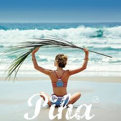 #silkroad from @piha_swimwear now in stock @zodeeaustralia  #piha #pihaswimwear…