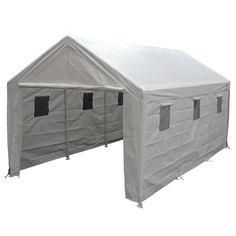 7 Lucy Nh Ideas Portable Garage Car Canopy Carport Canopy
