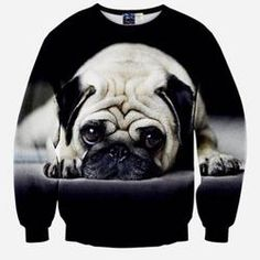 Men's Clothing 3d Hoodies Pullover Funny Cute French Bulldog Print Fashion Men Women Hoodie Hoody Casual Long Sleeve 3d Hooded Sweatshirts Tops Agreeable Sweetness