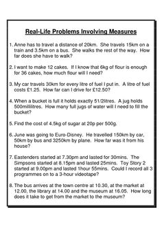 how to tell if a number is rational