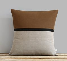 Body Pillow Throw Pillows Charisma Pillows Tom Hiddleston Body Pillow Bed Rest Pillow With Arms – lycheetal Black Pillows, Brown Pillows, Linen Pillows, Decorative Pillows, Bed Pillows, Modern Pillows, Tom Hiddleston Body, Plain Cushions, Boho Cushions