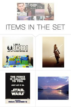 """""""like my father before me"""" by angel04242003 ❤ liked on Polyvore featuring art"""