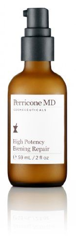 Perricone MD High Potency Evening Repair 2 fl oz ** To view further for this item, visit the image link.