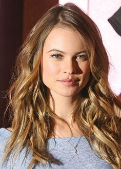 Image result for prinsloo hair