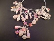Pink Ice available at 	