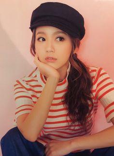 Eye Candy, Idol, Appliances, Singer, Japanese, Models, Eyes, Pictures, Inspiration