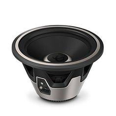 "Infinity Kappa 1000W 10"" 1000 Watt Car Audio Subwoofer. For product info go to:  https://www.caraccessoriesonlinemarket.com/infinity-kappa-1000w-10-1000-watt-car-audio-subwoofer/"