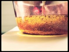 Savvy Tips for Herbal Salves Part 1: The Oil Infusion