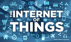 Internet Of Things: how can new tech improve Field Service Excellence? Find out by participating to the seminar. Get now your Free ticket >>http://bit.ly/2bscApm?utm_campaign=coschedule&utm_source=pinterest&utm_medium=Odyssee%20Service%20Software