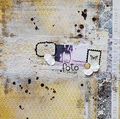 fotopasja [explored!] | Flickr - Photo Sharing!