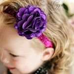 CHEAP products to make headbands!!