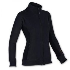 #ORTOVOX MERINO 320 ZIP FRONT JACKET with #merino stretch sides, 2 side pockets and double face Merino Fleece for extra warmth. Made from 80% Merino and 20% Nylon, 320gsm fabric, this jacket can be used as a mid or top layer for optimum comfort. http://www.merinooutlet.com/women/jackets/ortovox-merino-320-jacket/?colour=31 #red #black #merinowool