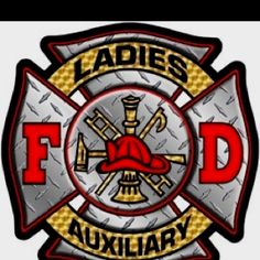 Fire Department Ladies Auxiliary