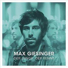 Ich habe gerade mit Shazam 80 Millionen (Em Version) von Max Giesinger entdeckt. http://shz.am/t320882056