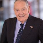 John Bogle's 7 tips for successful investing