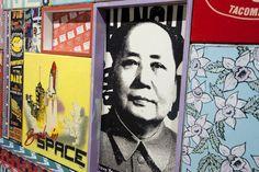Faile - Brooklyn Street Art Collective
