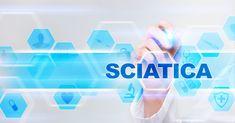 NIGELLA SATIVA SHOWN TO TREAT SCIATICA PAIN Nigella Sativa, Sciatica Pain, Seeds, Remedies, Medical, Videos, Natural, Black, Black People