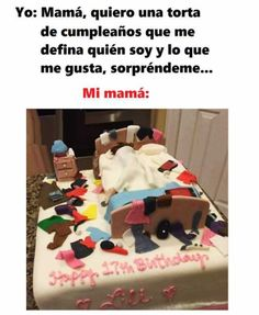 Memes risa mexicans funny 50 ideas for 2019 Funny Spanish Memes, Funny Memes About Girls, Funny Quotes For Teens, Funny Jokes, Mom Humor, Girl Humor, Memes Do Facebook, Girl Memes, Funny Couples