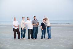 Best Family Photographer 2012 & 2013, Bluffton Today.  Hilton Head Island, SC