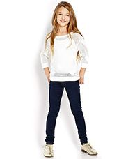 Clothes For Junior Girls