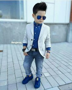 bc42755c65e 26 Best Boys Winter Outfits images