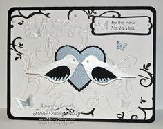 Google Image Result for http://2.bp.blogspot.com/-yhMRx6F0wok/Tn06f-gkjOI/AAAAAAAADLk/Opb1taOotmU/s1600/Baroque-Love-Birds.jpg