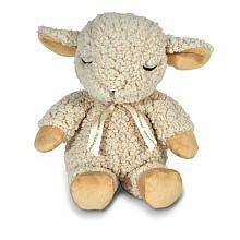 Cloud B 8 Soothing Sounds Plush Figure - Sleep Sheep
