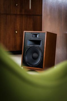 35 Best Klipsch speakers images in 2017 | Klipsch speakers, Music
