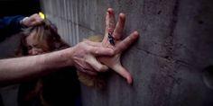 """""""İçtihat Metni"""" Ceza Genel Kurulu 2012/1507 E. , 2014/285 K.""""İçtihat Metni"""" MAHKEMESİ :BURSA 3. Ağır Ceza GÜNÜ :05.05.2011 SAYISI :499-187 Çocuğun cinsel istismarı suçundan sanıklar R.. A.. ve S.. Ç..'nin 5237 sayılı TCK'nun 103/1-a yollamasıyla 103/2, 103/4, 43/1, 31/2, 62..."""