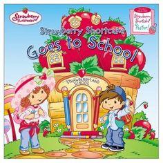 moranguinho-strawberry-001