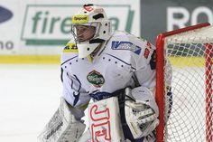 Marek Čiliak. |  autor: Michal Eger Football Helmets, Sports, Photos, Hs Sports, Excercise, Sport, Exercise