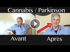 Du cannabis thérapeutique pour réduire les symptômes de la maladie de Parkinson