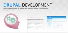 http://www.i-webservices.com/Drupal-Development Web provide you a perfect website for your business to make it successful. Try our Drupal Open Source Development Services for getting a professional website for your business