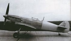 Pavel Hruboň – Google+ Fighting Plane, Army History, Ww2 Aircraft, Golden Age, Planes, Fighter Jets, Aviation, War, Sign