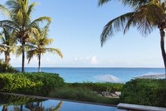 Viceroy Hotel Villa Anguilla, Experiential Travel, Experiential Luxury #CaptureAnguilla