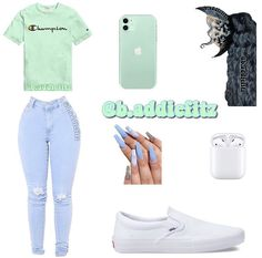 Source by tween outfits for summer Baddie Outfits Casual, Outfits Teenager Mädchen, Swag Outfits For Girls, Casual School Outfits, Cute Swag Outfits, Girls Fashion Clothes, Teenage Girl Outfits, Cute Comfy Outfits, Teen Fashion Outfits