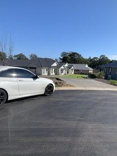 Vehicles, House, Haus, Car, Homes, Vehicle, Houses, Tools