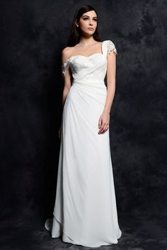 FTW Bridal Wedding Dresses Wedding Dresses Online, Wedding Dress Plus Size, Collection features dresses in all styles as well as more traditional silhouettes. Customize your bridal gown now! Inexpensive Wedding Dresses, Elegant Wedding Gowns, Wedding Dresses 2014, Prom Dresses 2017, Country Wedding Dresses, Wedding Dress Styles, Bridal Dresses, Lace Wedding, Art Deco Wedding Dress