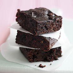 Brownies Rezepte | Weight Watchers