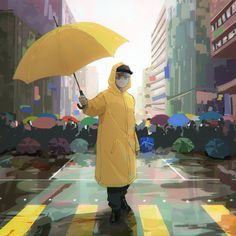 Protest Kunst, Protest Art, In China, Cyberpunk, Hong Kong Art, Art Assignments, Poster Display, Sketches Tutorial, Pokemon