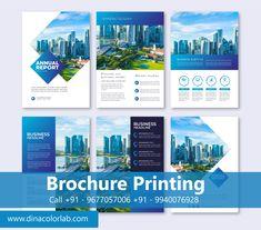 Company Brochure, Brochure Design, Brochure Printing, Slogan, Times, Marketing, Prints, Beautiful, Flyer Design