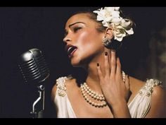 Billie Holiday - The Best Of jazz forever - YouTube