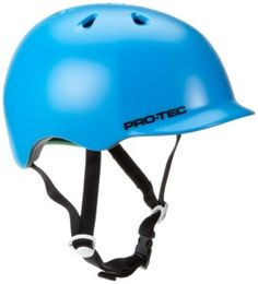 There are many different online retailers that offer some, cool street bike helmets for kids and Amazon is a leading retailer that presents you with some great bike helmets like the PRO-TEC Riot Street helmet designed for active youth.  There are many different online retailers that offer some, cool street bike helmets for kids and Amazon is a leading retailer that presents you with some great bike helmets like the PRO-TEC Riot Street helmet designed for active youth.