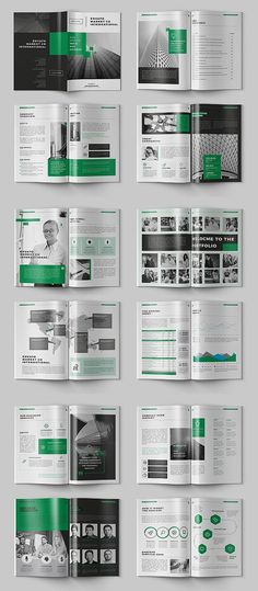 We are a quick and affordable brochure design agency for your Company. Get a stunning Company brochure design. Company Brochure Design, Graphic Design Brochure, Corporate Brochure Design, Booklet Design, Brochure Design Inspiration, Business Brochure, Corporate Business, Creative Brochure, Company Profile Template