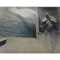for-grey-1121ts, photograph, photo book,AZITO, Japanese contemporary art