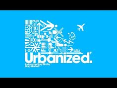 """Urbanized"" Full Length Documentary Movie (New Urbanism) - YouTube"
