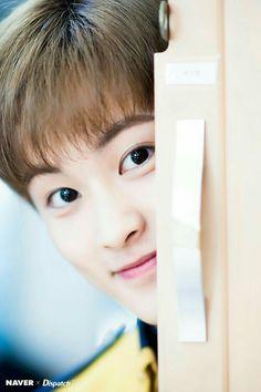 So cute ashh Mark Lee, Winwin, Taeyong, Jaehyun, K Pop, Nct 127 Mark, Lee Min Hyung, Yuta, Johnny Seo