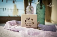 Wedding Favors, Wedding Events, Wedding Cakes, Wedding Invitations, Event Planning, Fairy Tales, Reception, Stationery, Place Card Holders