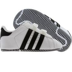 Sale Superstar 2 White Black Online, Best Tubular on Sale | Kyle's